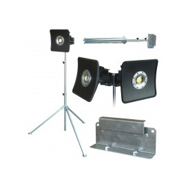 Projecteur Portatif Basse Tension 32 W