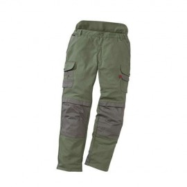 "Pantalon Gamme ""Outside Work"" Lafont"